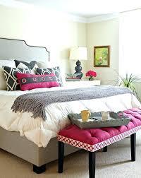 banc pour chambre à coucher banquette pour chambre banc banc pour chambre a coucher