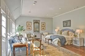bedroom loveseat loveseat sleeper sofa ikea traditional bedroom with large area rug