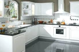 meuble cuisine en solde cuisine soldes conforama cuisine soldes cuisine conforama blanc