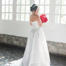 clara u0027s wedding alterations 20 photos u0026 55 reviews sewing
