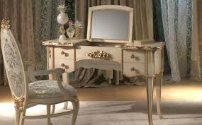antique dressing table with mirror old dressing table with mirror topic related to pretty antique
