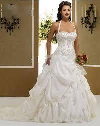 burlesque wedding dresses sexiest wedding dresses part 3 longmeadow event center