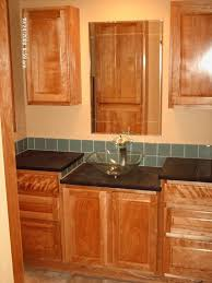Madison Bathroom Vanities by Bathroom Design Bathroom Vanities Bathroom Remodel Madison Wi