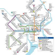 Prospect Park Map Philadelphia Underground Map Map Of Philadelphia Underground