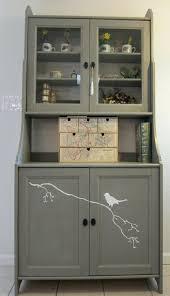 hutch kitchen furniture small hutch cabinet large size of small kitchen hutch cabinets bar