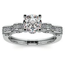 beautiful fairytale inspired rings