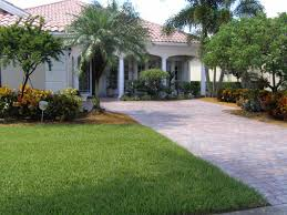 properties homes for sale in west palm beach florida fl