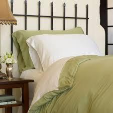 cotton vs linen sheets bedroom bamboo sheets walmart benefits wholesale king twin xl vs