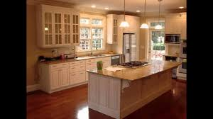kitchen cabinet doors replacement kitchen cupboard replacement doors kitchen sohor