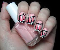 nail art video download images nail art designs