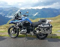 buy bmw gs 1200 adventure 61 best bikes images on bmw motorcycles motorcycle