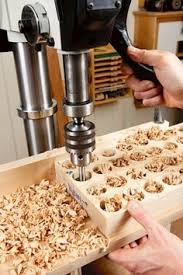 Fine Woodworking Benchtop Drill Press Review by Best Benchtop Drill Press The Best Drill Press For Your Money