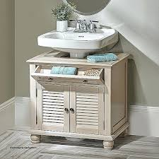 Sink Storage Bathroom Pedestal Sink Storage Bathroom Sink Faucet Storage Ideas For