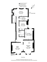 floorplans u2014 featurepro