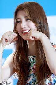 47 best hair images on pinterest hairstyles bae suzy and kpop girls