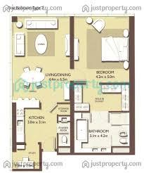 version 2 floor plans justproperty com