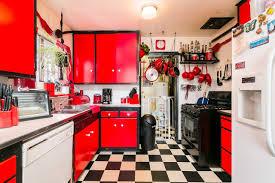 1960 Kitchen by 1960 Ridge View Dr San Diego Ca 92105 Mls 160057347 Redfin