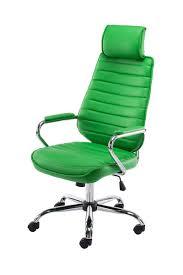 Schreibtischstuhl Bürostuhl Rako Chefsessel Drehstuhl Wippmechanismus Bürosessel