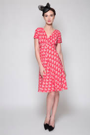 tea dress style 100 images 73 best tea style images on high