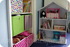 Diy Bedroom Storage And Diy Storage Ideas For Small Bedrooms - Great storage ideas for small bedrooms