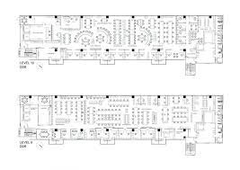3d Floor Plan Software Free Office Design Dental Office Floor Plans Design Ergonomics Office
