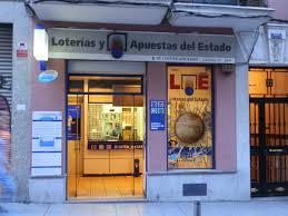ú Premium Mínimo 2 Personas Restaurante Goyo Alicante Lanoconvencional Escaparates Agosto