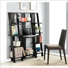 Corner Bookcase Unit Bookshelf Small Corner Bookcase As Well As Small Corner Bookcase