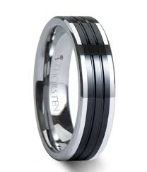 how to find a wedding band what makes ceramic rings so special