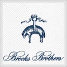 brooks brothers black friday 2017 brooks brothers coupons top deal 70 off goodshop