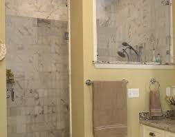 astounding 32 inch corner shower stall kits images best