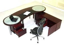 desk types types office desk different types of custom home office furniture