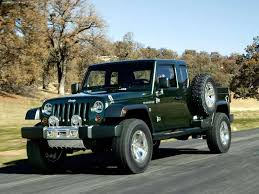 jeep us 3 jeeps planned including a creating 2 000 us wncn