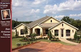 House Plans San Antonio Texas San Antonio Texas Real Estate Karen Hale Real Estate San