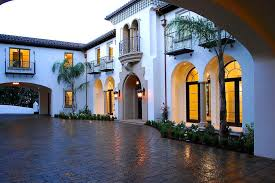 villa style homes brand new italian villa 14 500 000 pricey pads