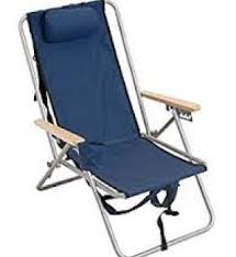 Tommy Bahama Backpack Cooler Chair 10 Best Beach Chairs In 2017 U2013 Top Products Preferred By Experts