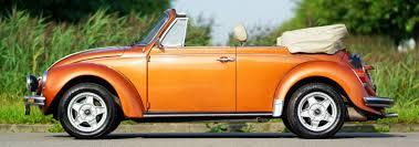 volkswagen beetle classic convertible volkswagen u0027beetle u0027 1303 cabriolet 1978 welcome to classicargarage