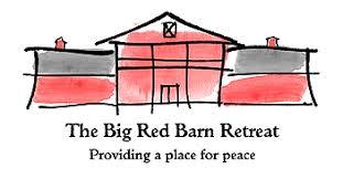 veterans united states the big red barn retreat