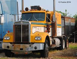 old kenworth trucks antique kenworth trucks images reverse search