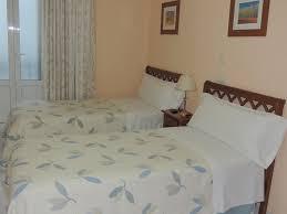 chambres d hotes madrid hostal gonzalo chambres d hôtes madrid