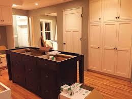 ikea kitchen cabinet colors lower corner kitchen cabinet standard kitchen dimensions blind