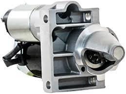 97 jeep grand starter amazon com starter motor fits 94 95 96 97 98 jeep wrangler