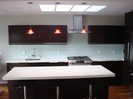 amusing white thermofoil kitchen cabinets images decoration ideas