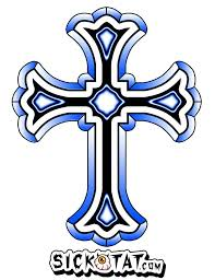 16 best images on cross designs cross