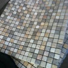 mundo tile building supplies 3103 sw dr san antonio