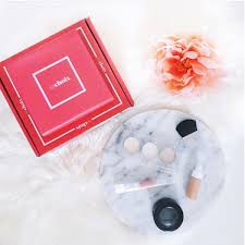bridal makeup box wedding makeup tips for the bridal party and guests alike