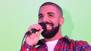 Drake Meme Generator - new views from the 6 meme generator puts drake in your picture