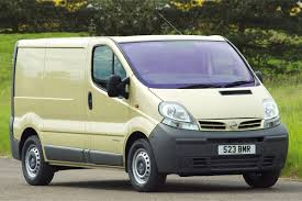 renault vans top 5 secure vans honest john