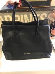 burberry black friday 2017 designer u0027 items blogsale expat make up addict