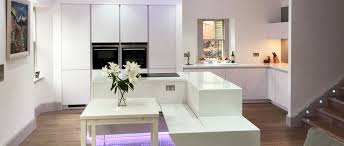 Home Design Birmingham Uk by Best Kitchen Retailers Home Improvement Projects Kbsa