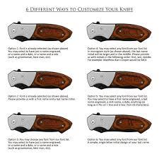 pocket knife with name engraved groomsmen gift pocket knife groomsmen knife engraved knife
